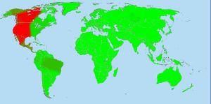 North-Amerindian