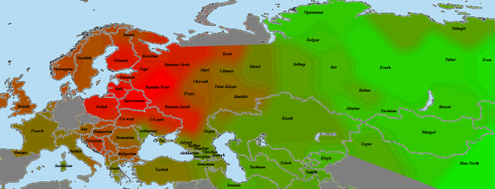 Russian-CenterIBD