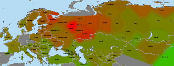 Tatar-Bashkir-UralIBD