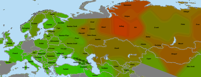 Tatar-SiberianIBD