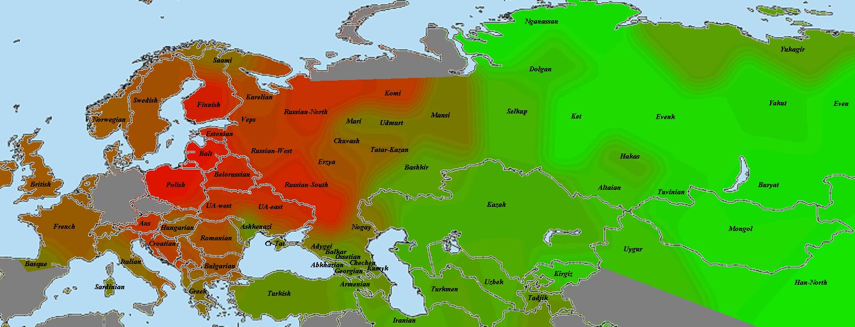 https://verenich.files.wordpress.com/2014/07/ukrainian-poltavaibd.png